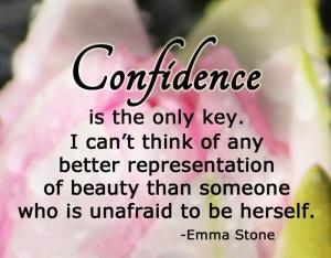 self-esteem-quote-5l