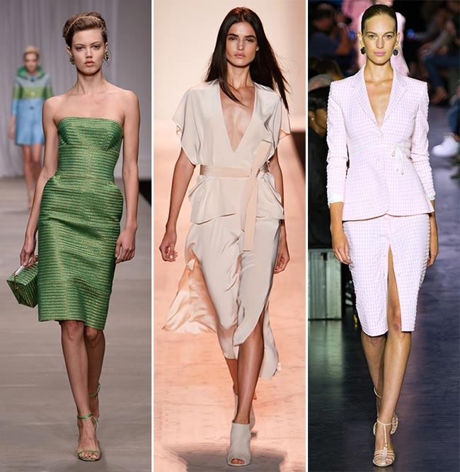 spring_summer_2015_fashion_trends_femininity_and_elegance_fashionisers