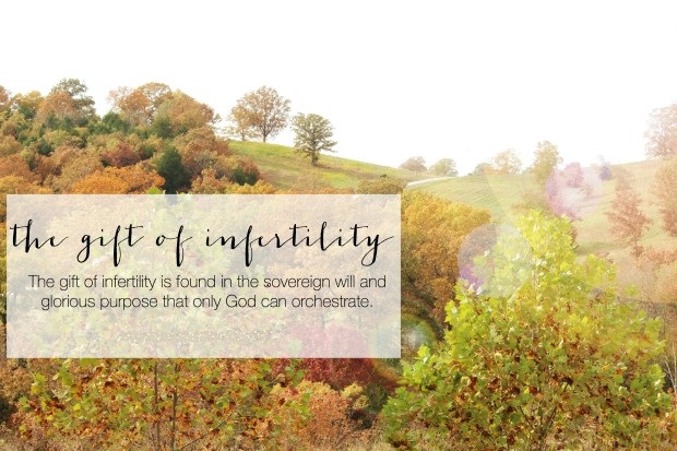 The-Gift-of-Infertility-620x413