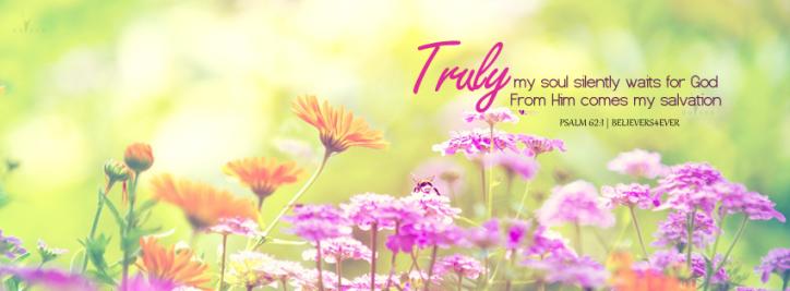Truly-my-soul