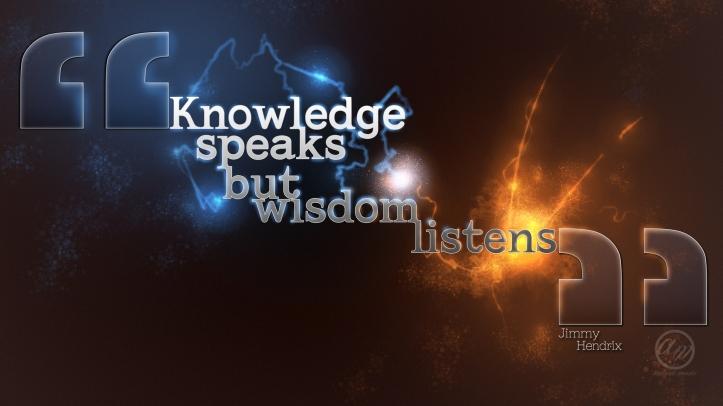 wisdom_listens_wallpaper_by_kleaver