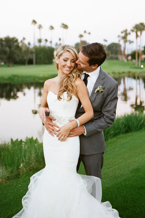01Fresh-Floral-Wedding-La-Quinta-Country-Club-California-Christianne-Taylor-Weddings-bride-groom