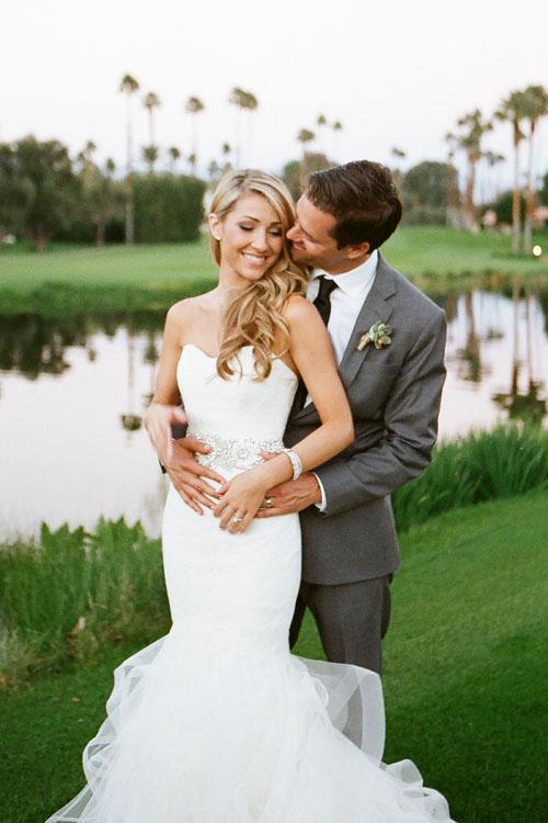 01Fresh-Floral-Wedding-La-Quinta-Country-Club-California-Christianne-Taylor-Weddings-bride-groom