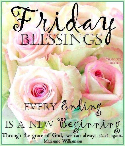 189068-Friday-Blessings