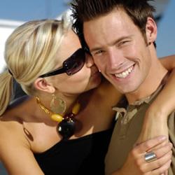 Christian dating age gap