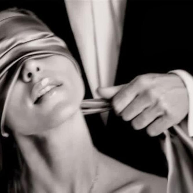 bdsm-бдсм-завязывание_глаз-повязка