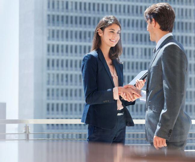 businesswomen5