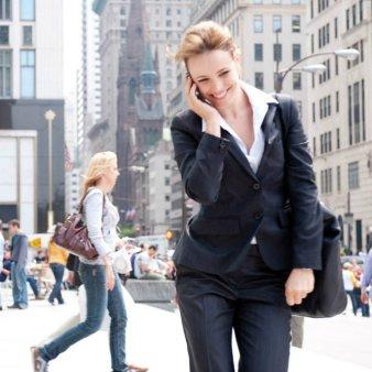 Celebrities-Business-Suits