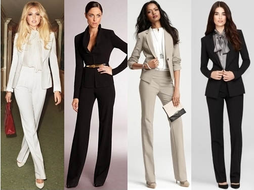 classic-pants-suits