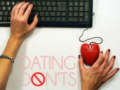 dating websits