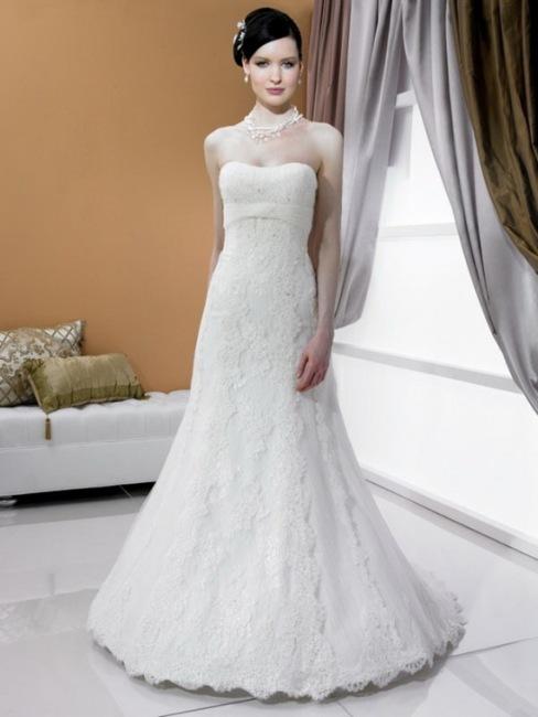 Empire-Silhouette-wedding-Dresses_051