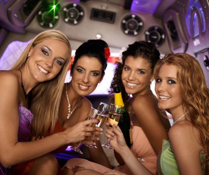 girls_party_bus (1)