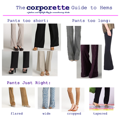 guide-to-hems-copy