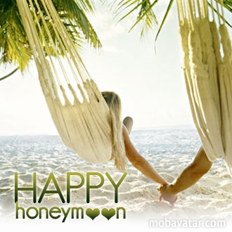 happy-honeymoon