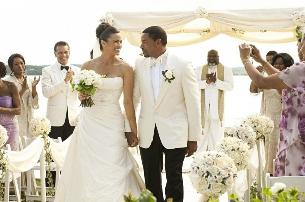 jumping_the_broom_mov.-pic-1024x680