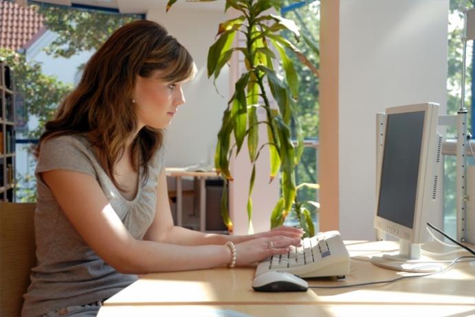 legitimate-work-home-jobs-800X800
