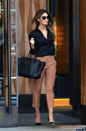 Summer-Everyday-Urban-Wardrobe-Looks-for-Offices-11