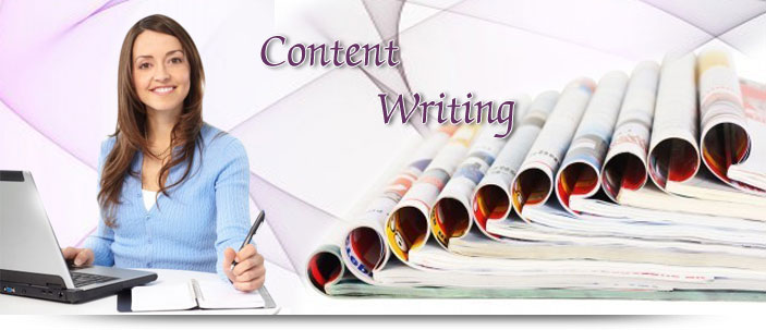web-content-writing