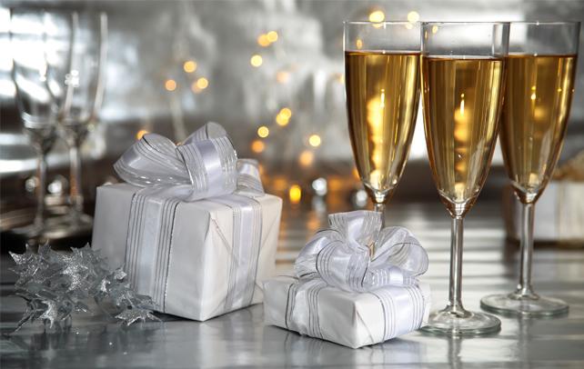 Wedding-Gift-Etiquette