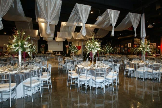 wedding-reception-decorations-6