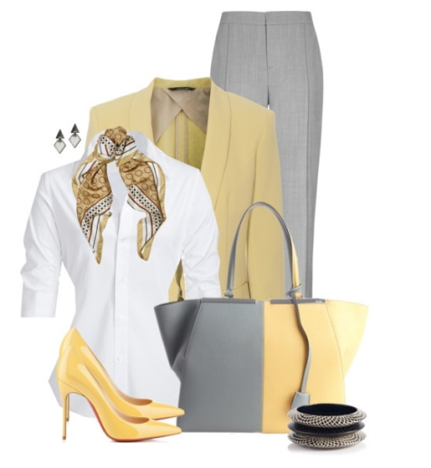 Womens-Working-Wardrobe-Ideas-2015-7