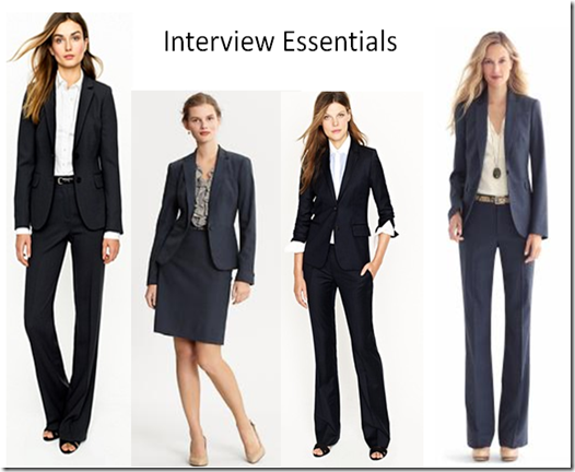 work-clothes-for-women