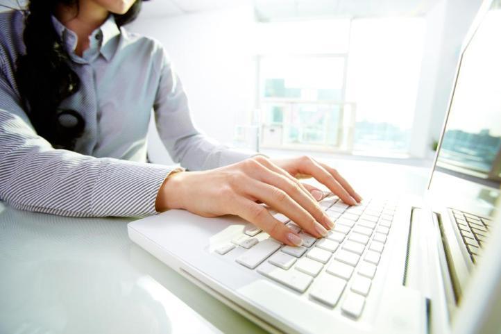 writing-fresh-content
