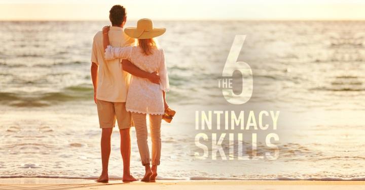 6-intimacy-skills