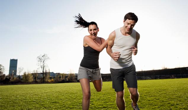 81550_story__fit-people-happier-635x370 (1)