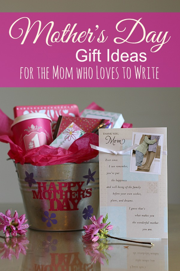 BestMothersDayEver-ad-Mothers-Day-Gift-Ideas-for-the-Mom-Who-Loves-to-Write
