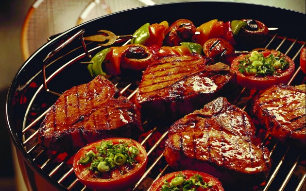 better-chef-17-inch-bbq-grill-630x393