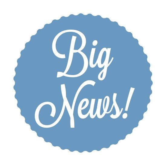 Big-news-for-website11