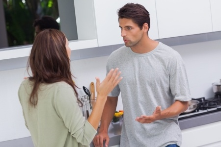 Blog-pic-couple-arguing-20638912