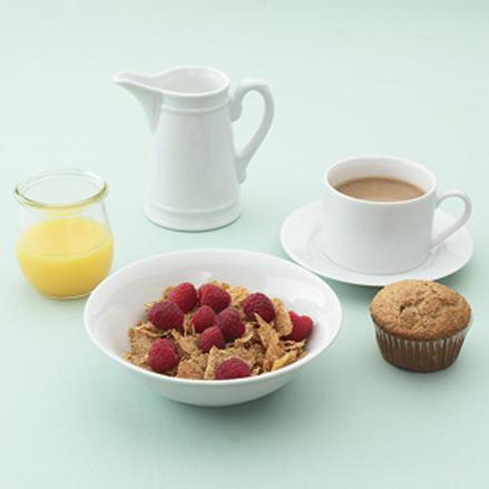 breakfast_as05