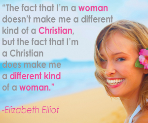 christian-inspirational-quotes-for-women-801