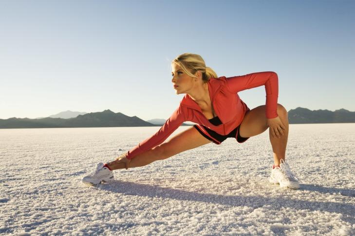 ejercicios-de-estiramiento