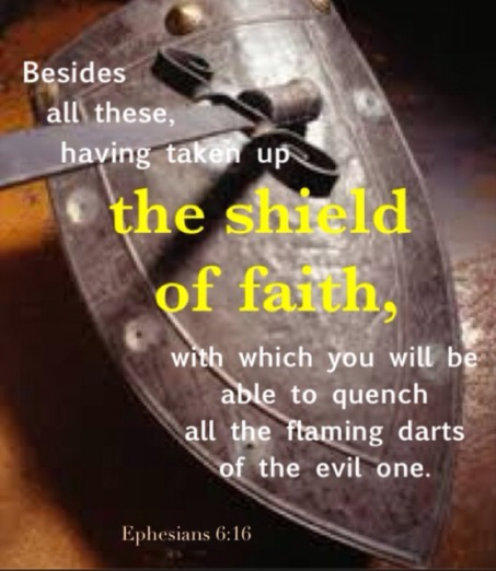 eph-6-16-having-taken-up-the-shield-of-faith