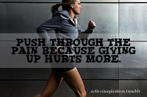 fit-motivation-run-runner-running-favim-com-327241
