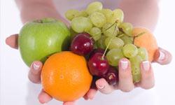 fruits-help-skin-250x150