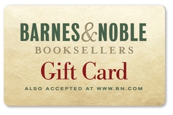 gallery_giftguide-booklover-gallery1