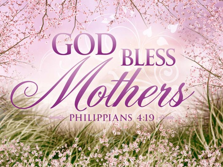 Happy_Mothers_Day_2013_Mother_Day_Cards_Wallpapers_and_Desktop_Backgrounds-26