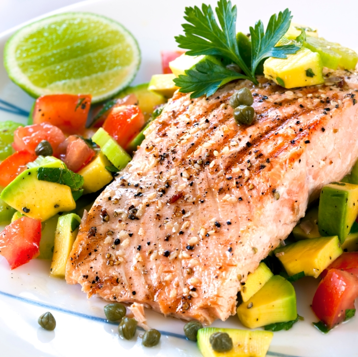 Healthy-Dinner1