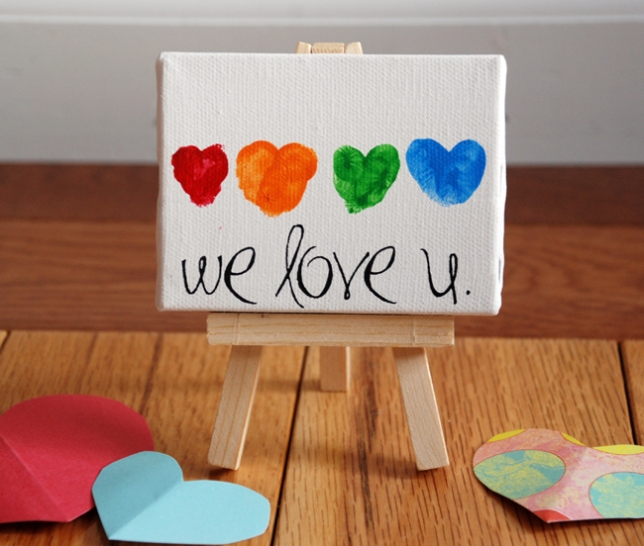 homemade-mothers-day-gift-ideas