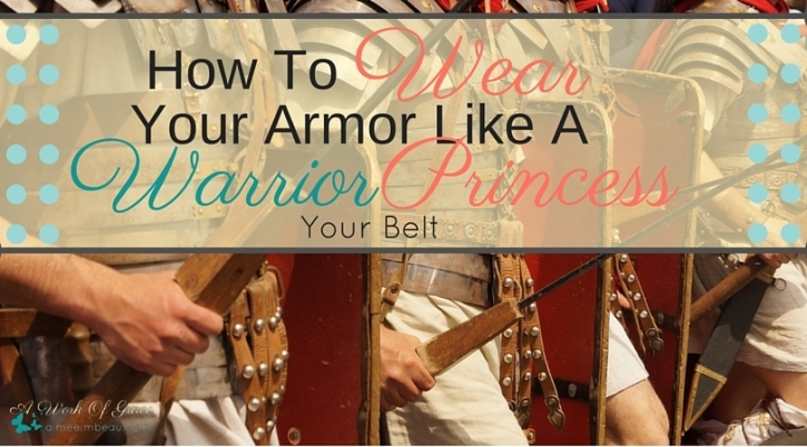 How-To-Wear-Your-Armor-Like-A-Warrior-Princess-Your-Belt