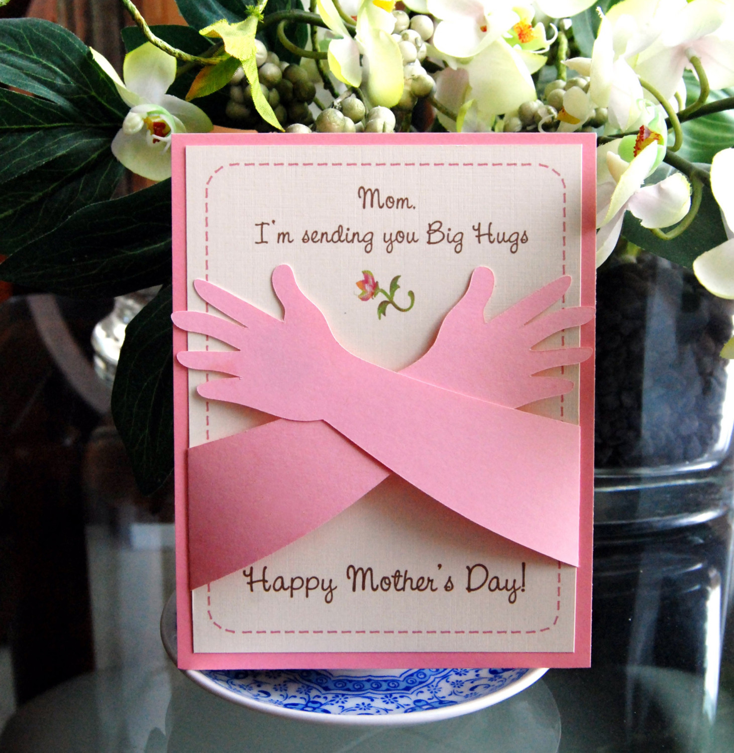 Homemade Birthday Gifts For Mom From Daughter Luxury 45 Beautiful