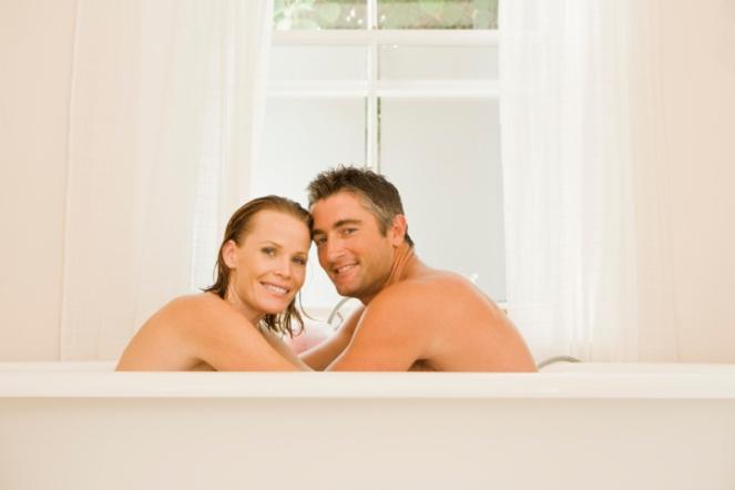intimacy in bathtub new site
