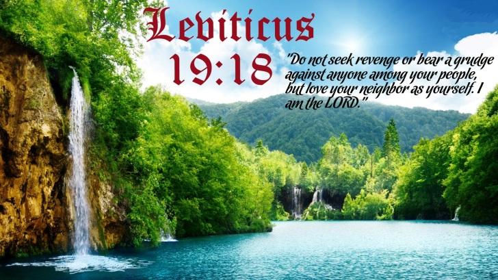Leviticus_1918