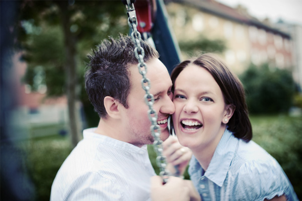 married-couple-at-playground