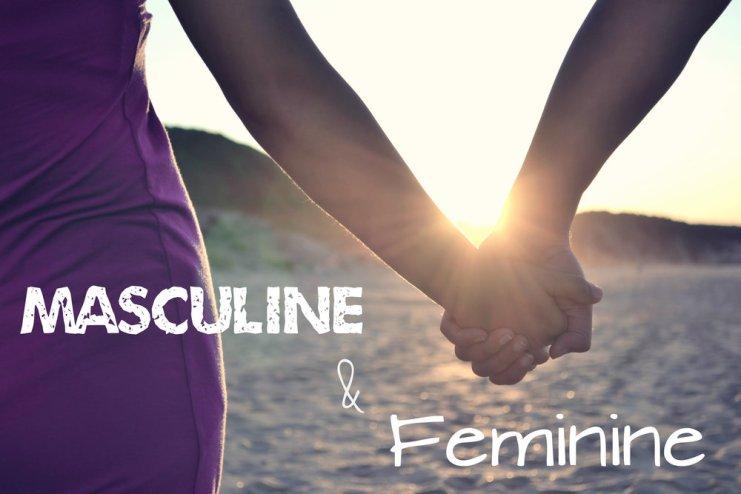 masculine-and-feminine-energy-women-men