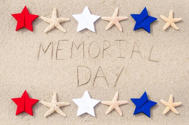 Memorial-Day-Photo-e1462908000348